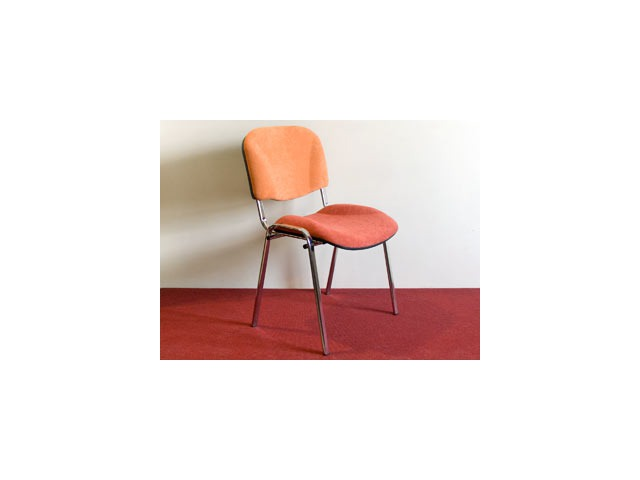 1120 tc tárgyaló szék