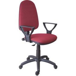 megane c4 szék irodai
